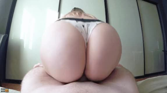 Watch PAWG REVERSE COWGIRL on RedGIFs.com, the best porn GIFs site. RedGIFs is the leading free porn GIFs site in the world. Browse millions of hardcore sex GIFs and the NEWEST porn videos every day!    ...