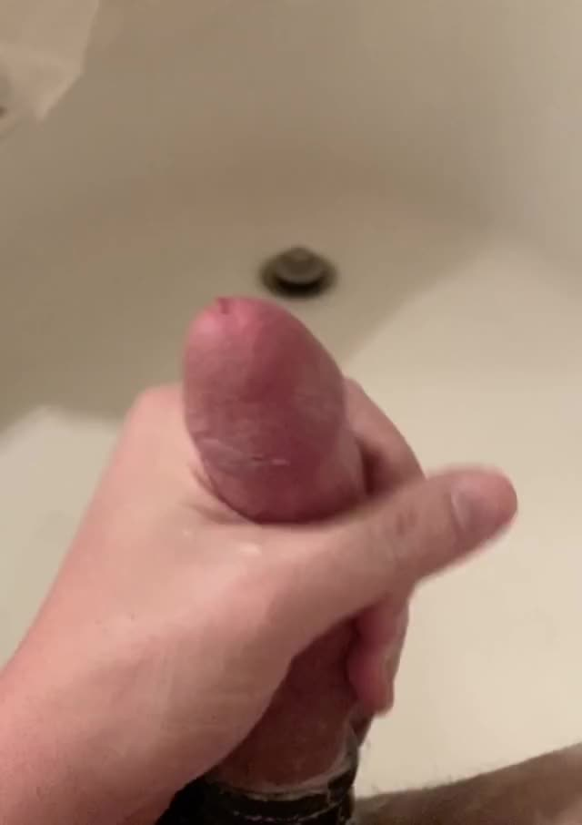 shower jacking