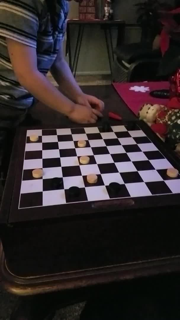 Watch Triple-jumped my son at checkers GIF by @_tufek_ on Gfycat. Discover more Wkr_Gls GIFs on Gfycat