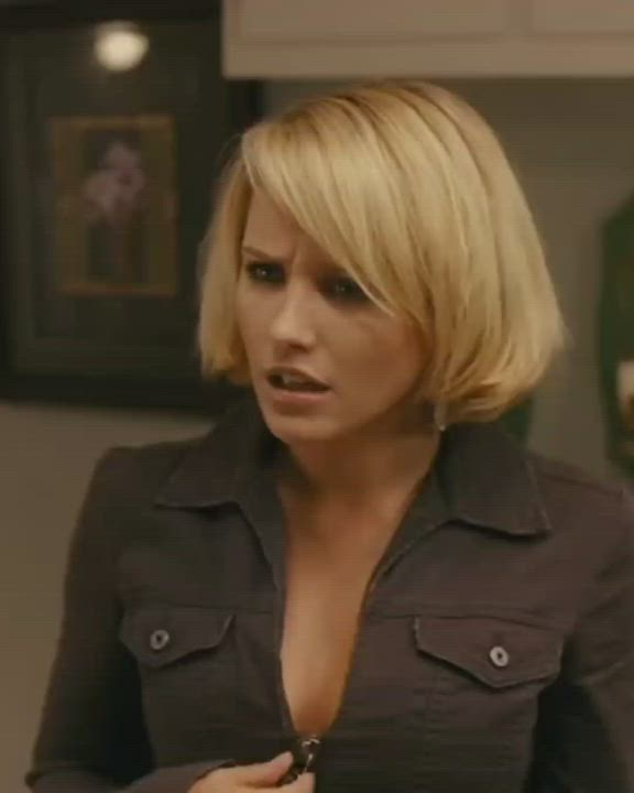 Nicky Whelan (Hollywood and Wine, House of Lies)