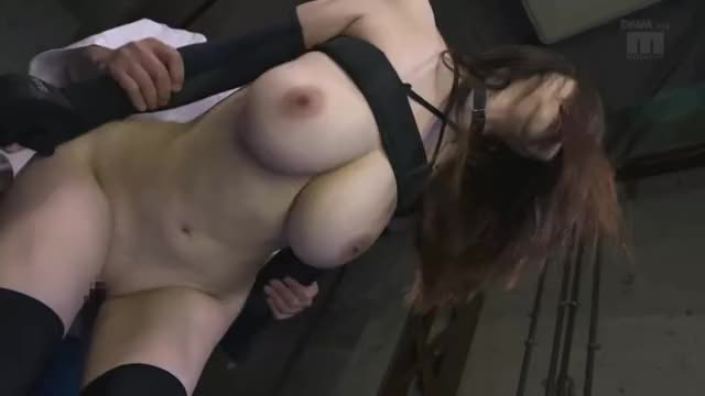 nipple suck old asian eating white man cum porno filmleri free