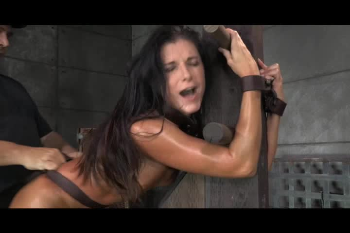 That final grunting creampie!!
