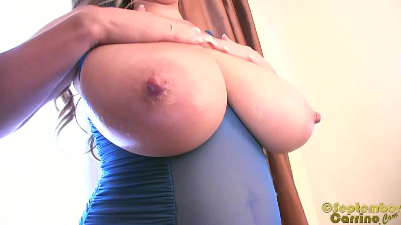 Ultimate Breasts & Nipples Combo