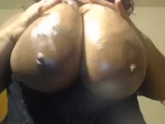 large african bouncing wobblers