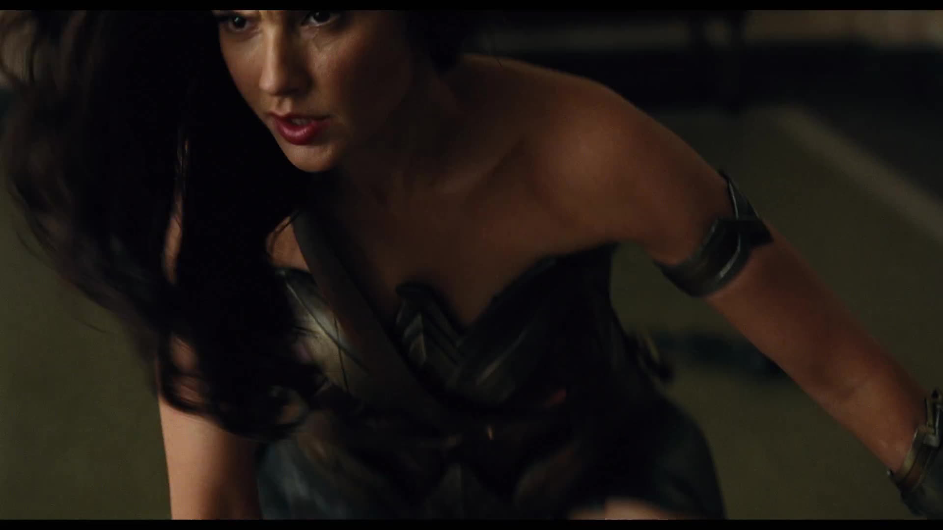 batman, dc, superman, Gal Gadot GIFs