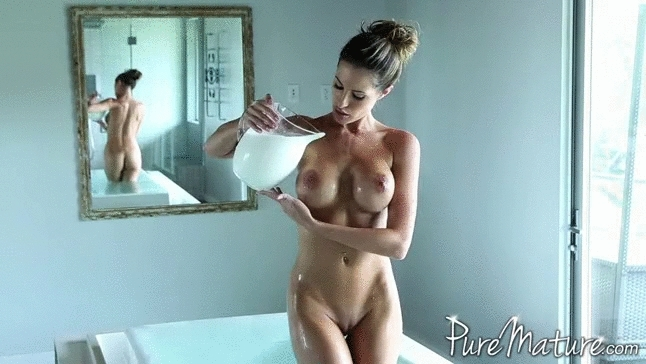 high-definition-gif-nude