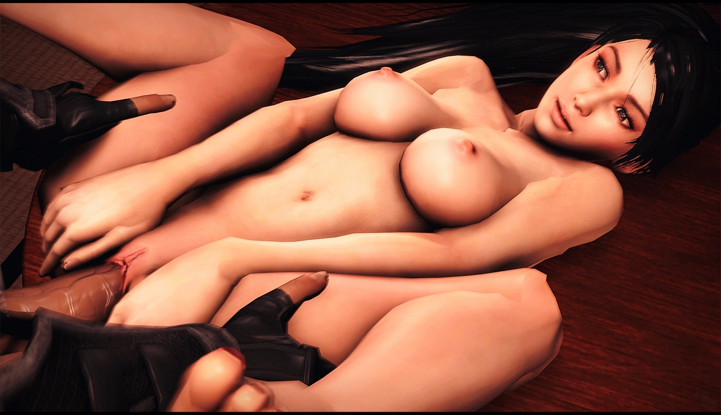 Gta japanese porno video sexual famous boobs