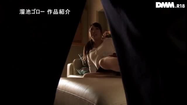 [MEYD-023] - Mio Kayama - The Beautiful Married Woman Who Was Gang Banged By Her Husband's Family