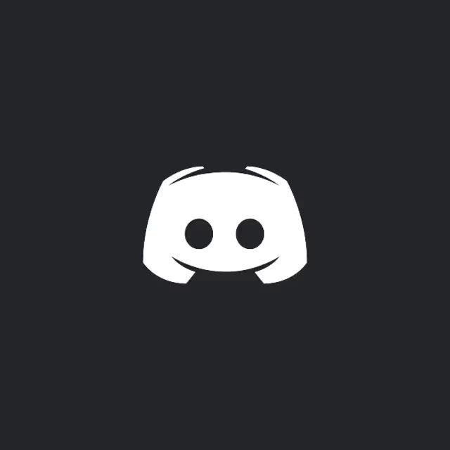 Watch Discord Spinning Bug GIF by @noelsan on Gfycat. Discover more discord GIFs on Gfycat