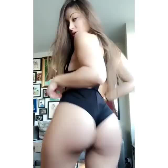 Watch Dani Daniels on RedGIFs.com, the best porn GIFs site. RedGIFs is the leading free porn GIFs site in the world. Browse millions of hardcore sex GIFs and the NEWEST porn videos every day!