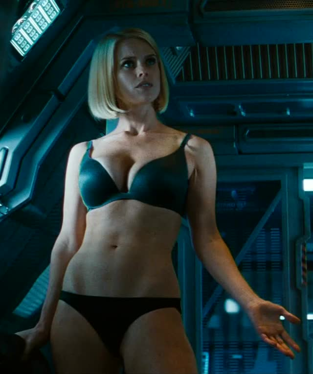 Watch this alice eve GIF by @esafasef on Gfycat. Discover more alice eve, celebs, ladyladyboners, popular GIFs on Gfycat
