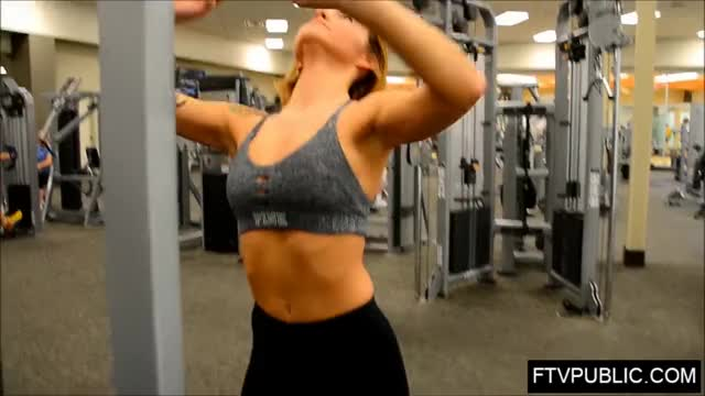 Watch public flashing @ gym by SageOfOsiris on RedGIFs.com, the best porn GIFs site. RedGIFs is the leading free porn GIFs site in the world. Browse millions of hardcore sex GIFs and the NEWEST porn vide...