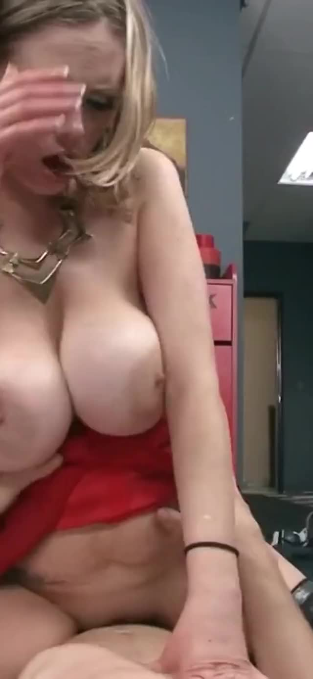 Watch Ride on RedGIFs.com, the best porn GIFs site. RedGIFs is the leading free porn GIFs site in the world. Browse millions of hardcore sex GIFs and the NEWEST porn videos every day!