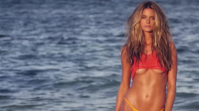 Watch Kate Bock GIF by thefappening.so on Gfycat. Discover more related GIFs on Gfycat