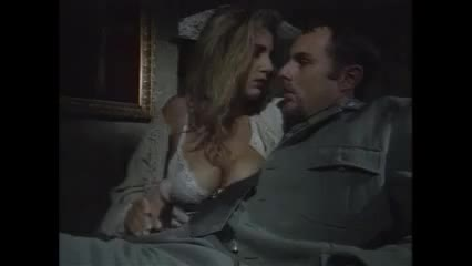 Selen In Concetta Licata 1(1995) With Eric Weiss