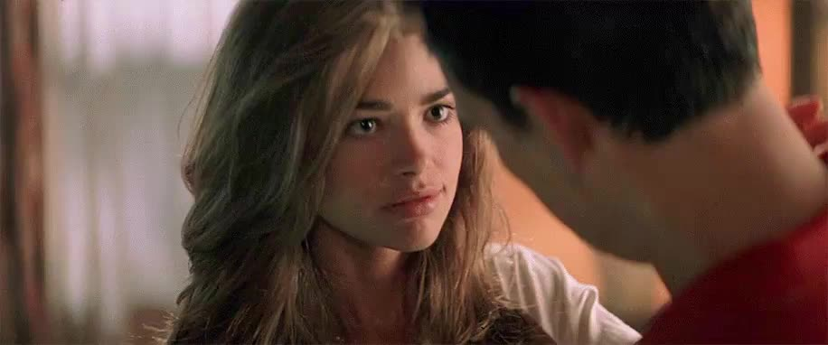 Denise Richards in WILD THINGS 1998
