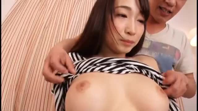 the wonderful Kurea Hasumi getting fucked