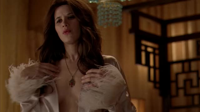 valentina Cervi - True Blood