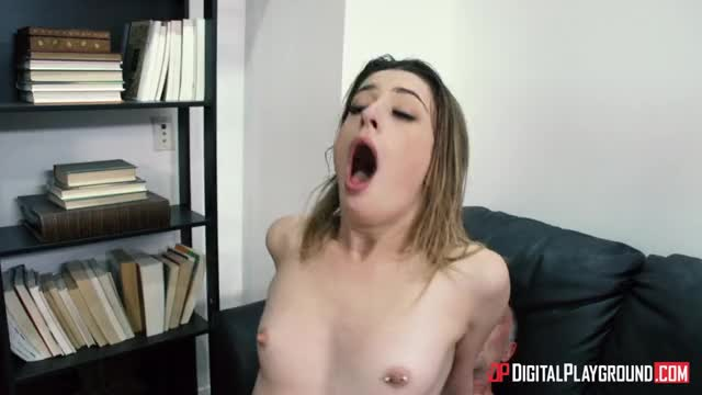 Watch Digital Playground - Kristen Scott by gdatruth on RedGIFs.com, the best porn GIFs site. RedGIFs is the leading free porn GIFs site in the world. Browse millions of hardcore sex GIFs and the NEWEST ...