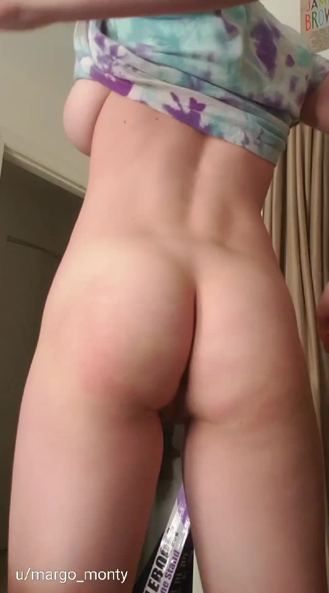 who's intend to give me my Cake Day spanks?