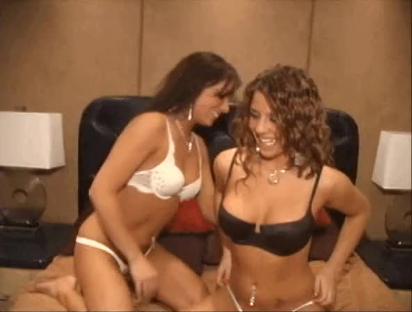 Watch Latina on RedGIFs.com, the best porn GIFs site. Browse more Latina GIFs on RedGIFs.