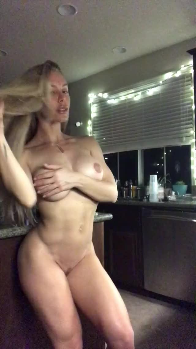 Watch Nicole Aniston nude GIF by FreeBitch (@freebitch) on Gfycat. Discover more related GIFs on Gfycat