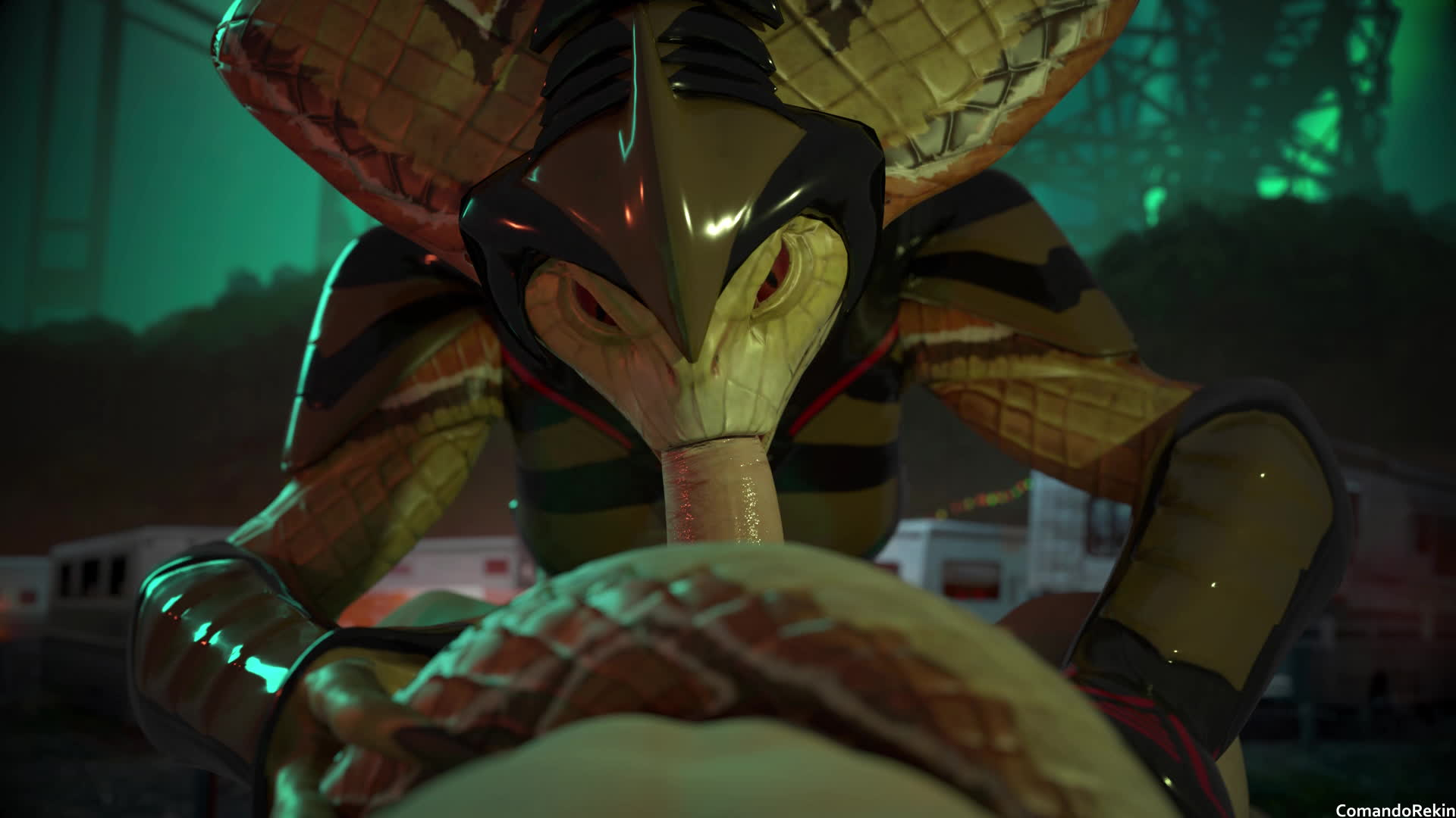 from Jesus xcom gay video