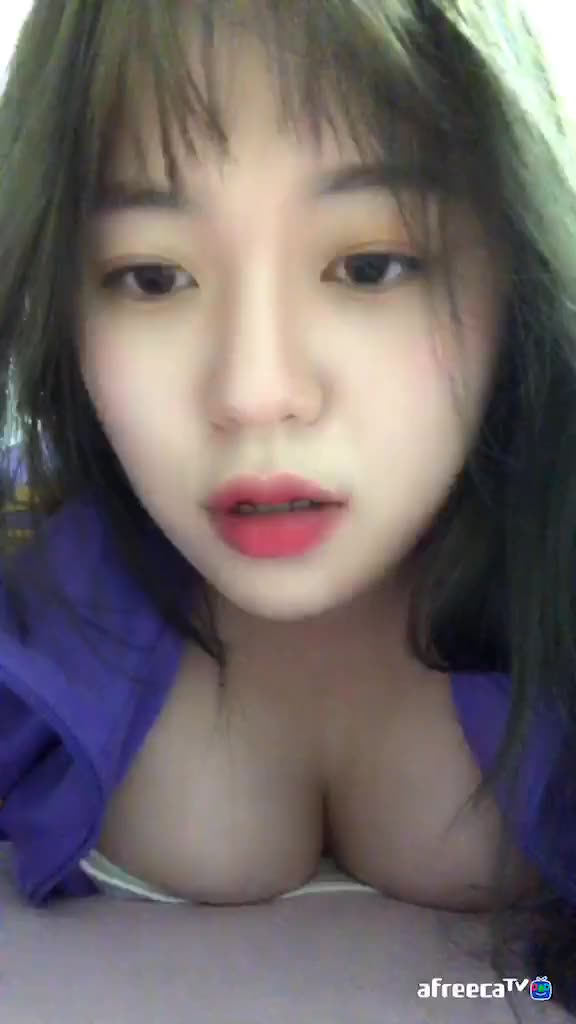 Watch 묵hee - 아프리카TV 플레이어 GIF by @greyzor on Gfycat. Discover more related GIFs on Gfycat
