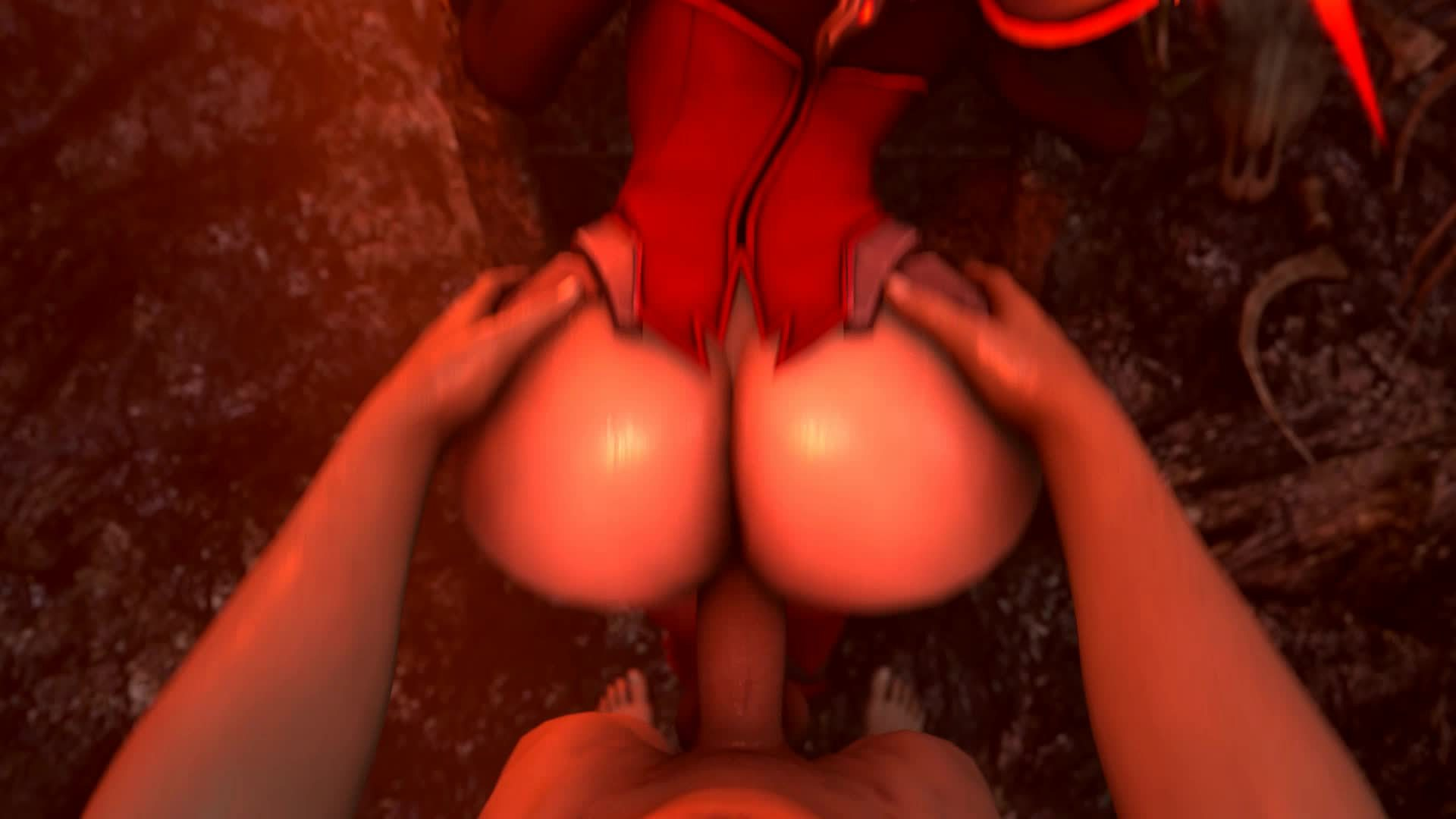 Nfs animated sex videos nude pictures