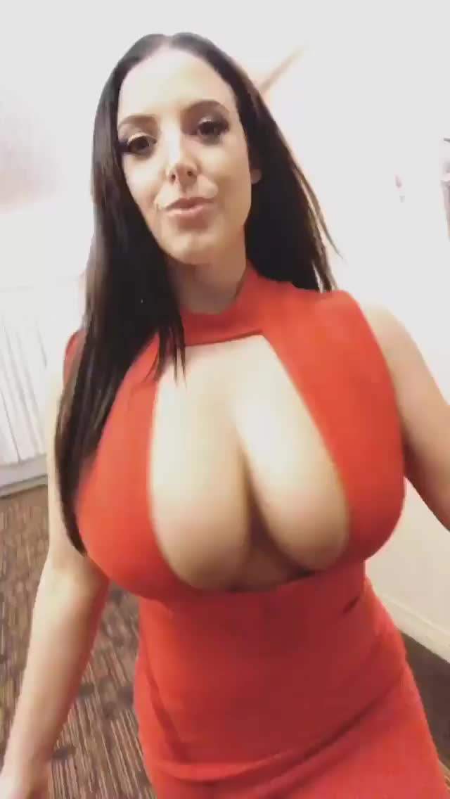 Watch Braless on RedGIFs.com, the best porn GIFs site. RedGIFs is the leading free porn GIFs site in the world. Browse millions of hardcore sex GIFs and the NEWEST porn videos every day!