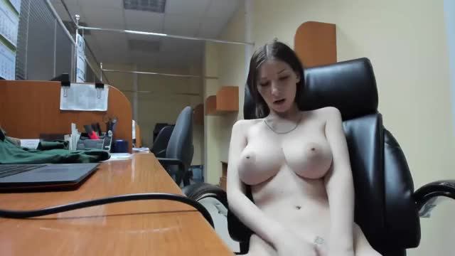 Watch exhibitionist on RedGIFs.com, the best porn GIFs site. RedGIFs is the leading free porn GIFs site in the world. Browse millions of hardcore sex GIFs and the NEWEST porn videos every day!