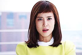 Watch jo yeo jeong GIF by @nyidolove on Gfycat. Discover more related GIFs on Gfycat