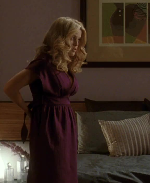 Watch Alice Eve plot (reddit) GIF on Gfycat. Discover more related GIFs on Gfycat