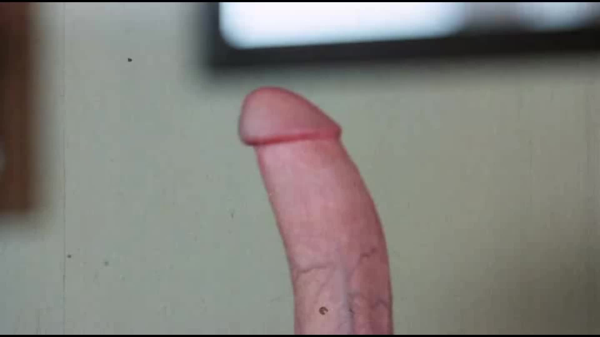 Tammy Lamb And Kevin James In Taboo 2 (1982) Porn GIF by Kang Soo   RedGIFs