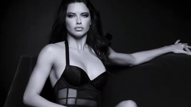 Watch this trending GIF by TheFappeningBlog.com (@thefappening.so) on Gfycat. Discover more Adriana Lima GIFs on Gfycat