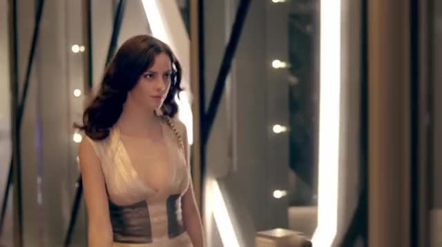Watch Kaya Scodelario (reddit) GIF by @remlap on Gfycat. Discover more celebs, sexywomanoftheday GIFs on Gfycat