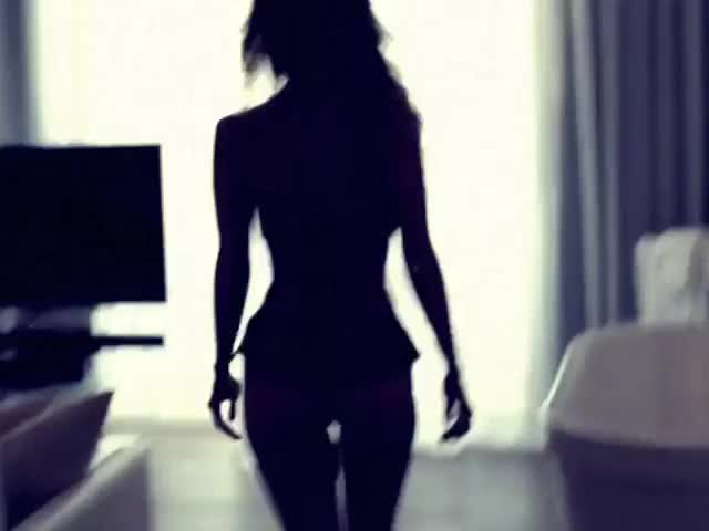 Watch Jessica Lowndes GIF by TheFappeningBlog.com (@thefappening.so) on Gfycat. Discover more related GIFs on Gfycat