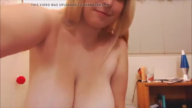 online large boobs