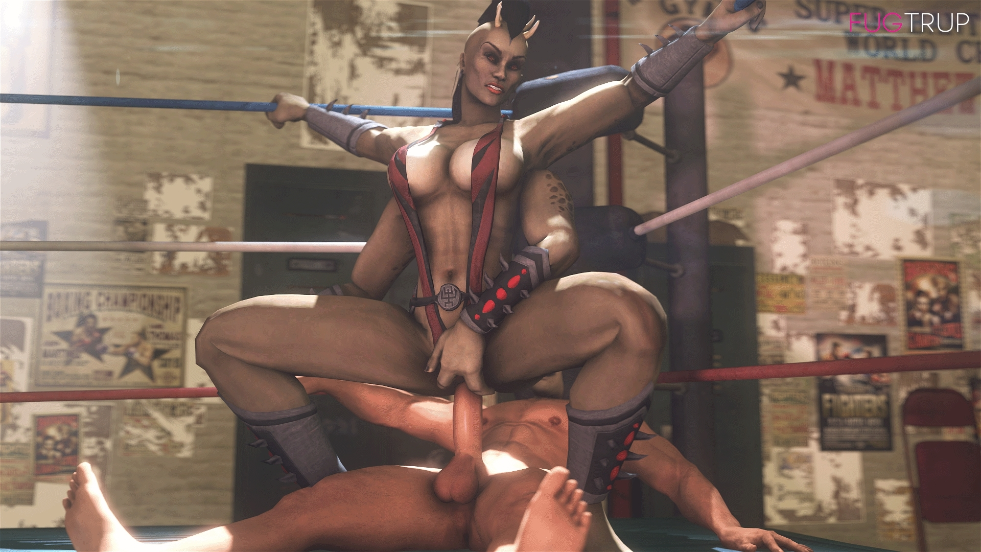 Mortal kombat porn gallery porno videos