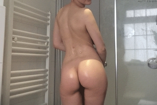 From Back To Front