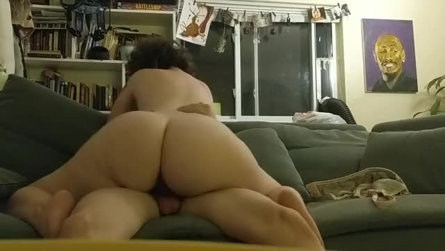 most excellent PAWG ever?
