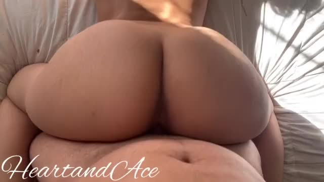 homemade Porn - PAWG Girlfriend Fucked in Hawt Doggystyle