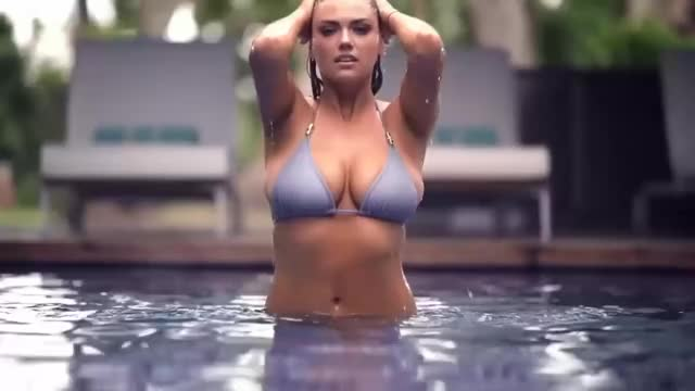 Watch this kate upton GIF by 929293 (@929293) on Gfycat. Discover more kateupton GIFs on Gfycat