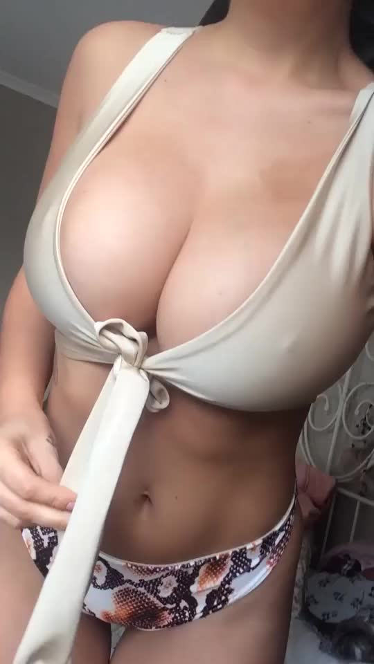 Watch Holly Peers boob drop GIF by @datanonymous on Gfycat. Discover more related GIFs on Gfycat