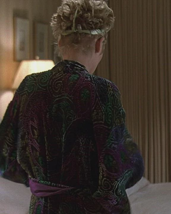 Sharon Stone (41) - The Muse (1999)