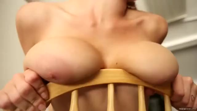 Watch Jessica Robbin Rough Fucking on RedGIFs.com, the best porn GIFs site. RedGIFs is the leading free porn GIFs site in the world. Browse millions of hardcore sex GIFs and the NEWEST porn videos every ...