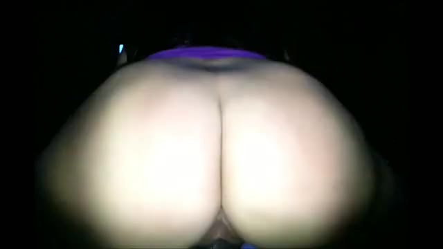 Watch ASS in the Air GIF by @salsas1 on Gfycat. Discover more Ass, Grip, Pawg GIFs on Gfycat