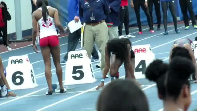 Watch Tionna Cincinnati Tall Track Sprinter GIF by $$$ (@kennysmith30) on Gfycat. Discover more related GIFs on Gfycat