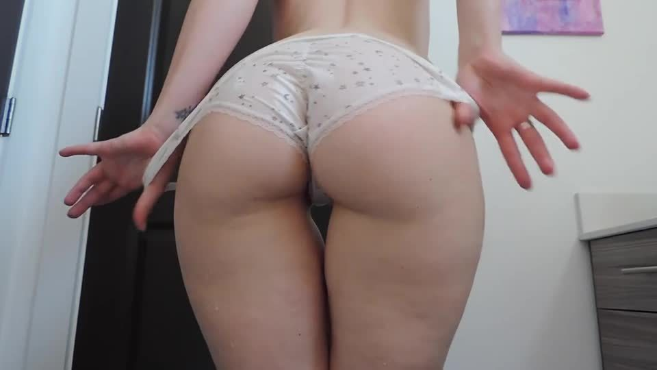 panties-off-naked-video