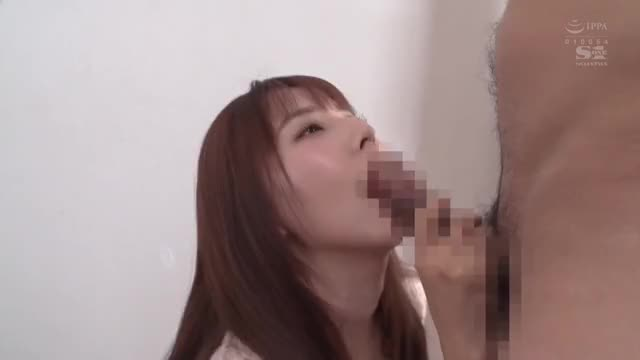 hawt action with Yua Mikami
